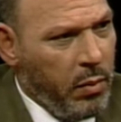 VIDEO: On This Day, October 2- Remembering August Wilson