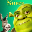 SHREK, PUSS IN BOOTS to be Rebooted by DESPICABLE ME Creator
