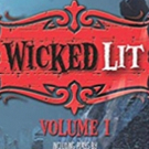 Wicked Lit Announces Playwright Book Signing And Reading Photo