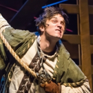 BWW Review: God Help The Hunchback