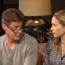 BWW TV: Watch Highlights of MTC'S DAN CODY'S YACHT; Opens June 6