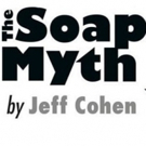 Ed Asner and Kate Burton To Star In THE SOAP MYTH East Coast Tour Photo