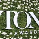 Just 100 Days Left 'Til the Tonys! Recap the Broadway Season So Far Photo