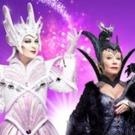 BroadwayWorld's Top Christmas Picks For London Theatre Photo