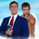 BWW Previews: TITILLATION FOR ONE NIGHT ONLY AS 'CONFESSIONS OF A MORMON BOY' DESCENDS UPON NEW HOPE PA at The RRAZZ ROOM New Hope PA