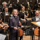 Review Roundup: Bernstein's Philharmonic: A Centennial Festival at New York Philharmo Photo