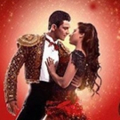 Get 47% Off Tickets For STRICTLY BALLROOM THE MUSICAL