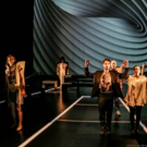 New Stage Theatre Company Presents ELECTRONIC CITY Photo