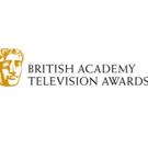 KILLING EVE Leads BAFTA Television Nominations