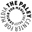 The Paley Center for Media Adds New Events to Spring 2018 Season