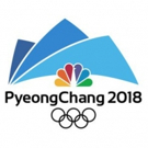 NBC Sports to Provide Olympic Streaming Coverage to U.S. Military Service Members