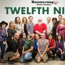 Boomerang Celebrates 20 Years With TWELFTH NIGHT Photo