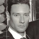 Singing Group IL DIVO Returns to Australia