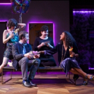 Photo Flash: Geffen Playhouse Stages SIGNIFICANT OTHER Photo