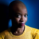 Danai Gurira to Be Honored at Steppenwolf's 10th Annual Women in the Arts