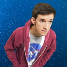 BWW Previews: CURIOUS INCIDENT OF THE DOG IN THE NIGHT-TIME Comes to Wright State University