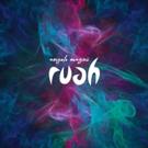 Angelo Magni Releases Debut Album 'Ruah'
