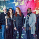Orange County Music & Dance and From Classical To Rock Joined Forces For an Epic Charity Concert
