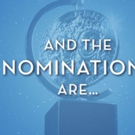 Did You Know... Our Favorite Fun Facts About the 2018 Tony Nominees! Photo