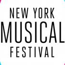New York Musical Festival Announces Initial Lineup For 2019 Festival Photo