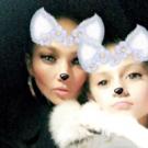 VIDEO: Jennifer Lopez Teases Song from BYE BYE BIRDIE Video