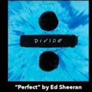 VIDEO: GROUNDHOG DAY's Raymond J. Lee Covers Ed Sheeran's 'Perfect' Video