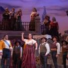 BWW Review: CARMEN at Sarasota Opera Photo