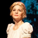 BWW Review: Musical Adaptation of Jane Austen's EMMA Beguiles at OC's Chance Theater