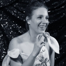 WATCH NOW! Zooming in on the Tony Nominees: Jessie Mueller Photo
