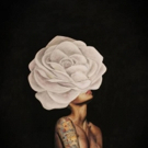 R&B Sensation K. Michelle Announces 4th Album 'Kimberly: The People I Used To Know'