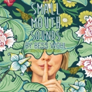 BWW Review: SMALL MOUTH SOUNDS Packed With Superb Performances