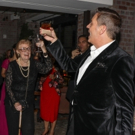 Photo Coverage: Inside the After Party Celebrating the New York Pops Opening Concert with Ali Ewoldt, Matt Doyle & Steven Reineke