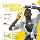 Chic Mystique Presents 'Maison De Danse'