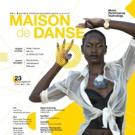 Chic Mystique Presents 'Maison De Danse' Photo