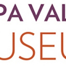 Napa Valley Museum Yountville Has Reopened For Scheduled Exhibitions & Events Photo