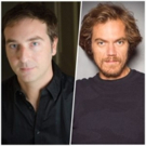 Cast Announced for Michael Shannon-Helmed TRAITOR at A Red Orchid Photo