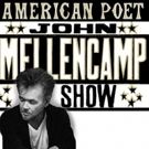 John Mellencamp Announces Additional 2019 Tour Dates