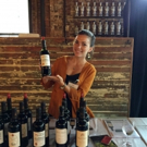 Photo Coverage: BORDEAUX WINES are Outstanding