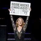Broadway's CHICAGO Kicks Off Season at Alberta Bair Theater Photo