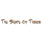 Theatre Of Arts Presents Neil LaBute's THE SHAPE OF THINGS Photo