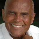Harry Belafonte Tribute Concert Announced At Aaron Davis Hall