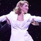 Photo Flash: First Look at Louise Redknapp in 9 TO 5 THE MUSICAL