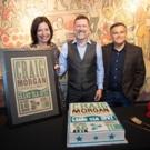 Craig Morgan Celebrates 10th Anniversary as a Grand Ole Opry Member Photo