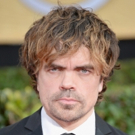 BREAKING: Peter Dinklage and Haley Bennett To Lead Cast Of Goodspeed Musicals' CYRANO Photo