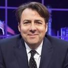 Sheridan Smith, Peter Kay and Luke Evans on The Jonathan Ross Show