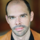 BWW Interview: Patrick Toon and TARTUFFE at The Shakespeare Theatre of New Jersey Photo