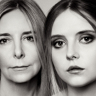 Mother And Daughter Duo Cast In THE RISE AND FALL OF LITTLE VOICE At Park Theatre