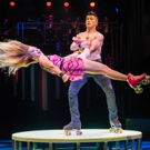 BWW Review: THE BIG APPLE CIRCUS at The National Harbor
