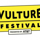 Ryan Murphy, Wendy Williams, Johnny Knoxville, Wyatt Cenac, and More Join the Lineup for the 2018 Vulture Festival