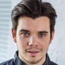 SPOTLIGHT ON Alex Gwyther - Published Playwright, Actor and 2018 OFFIE AWARD Nominee for his Play EYES CLOSED, EARS COVERED